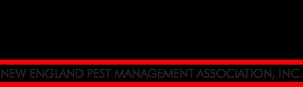 elliott pest control nepma association member